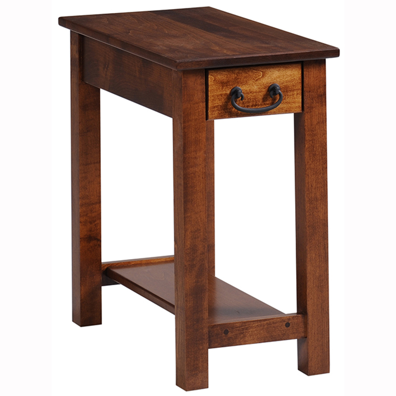 End Tables Archives - Home Wood Furniture - living room end tables