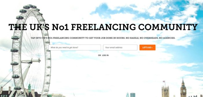 People Per Hour Review A Freelancer\u0027s Perspective - HomeWorkingClub