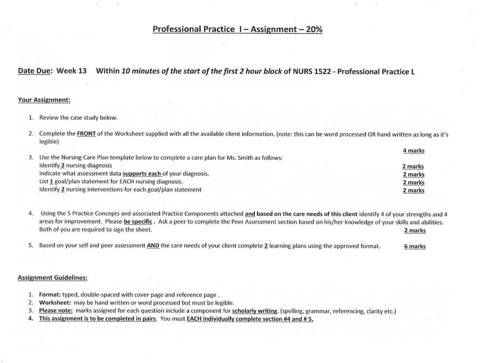 what is a professional essay best grad school essay writing service - graduate school essay example