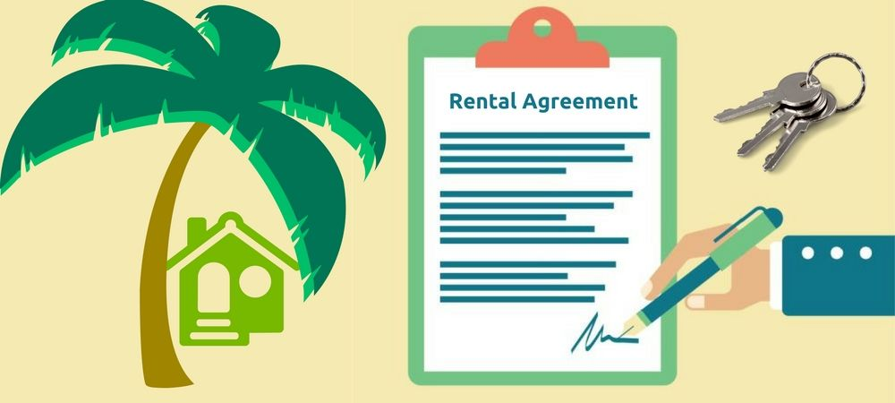 Why Sign a Vacation Rental Agreement and How it Benefits Both