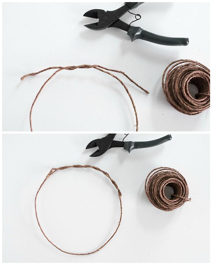 wire2