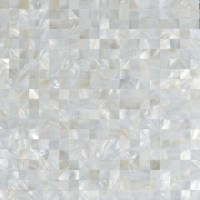 Wholesale Seamless Mesh Mounted Mother of Pearl Tile ...