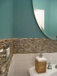 Wholesale Mother of Pearl Tiles Seamless Irregular Natural ...
