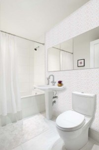 Pearl Wall Tiles