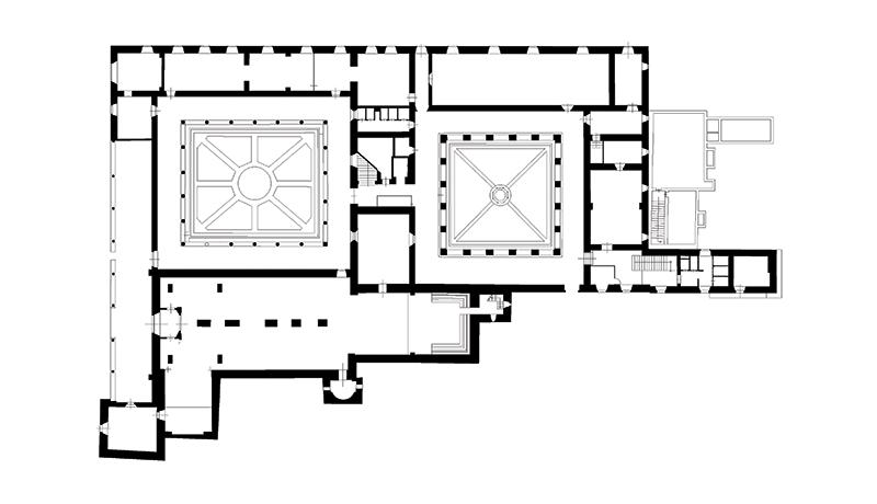gmc ke controller wiring diagram