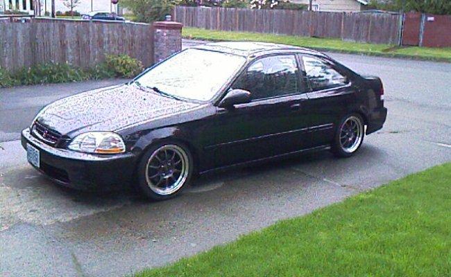 15934170_large 92 Acura Nsx