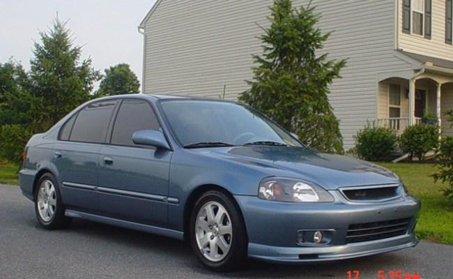 38652770001_original Acura Tsx Grill