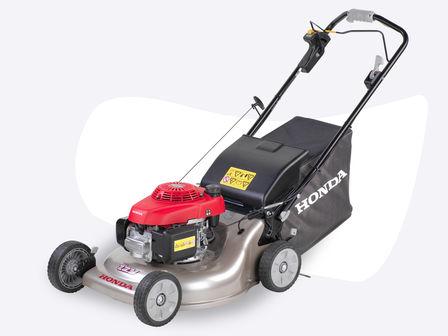 Maintenance, Servicing  Repairs Lawn  Garden Honda UK