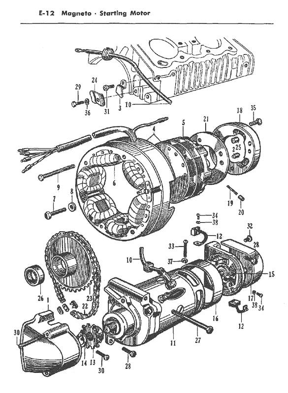 honda motor diagram 2008 gmc