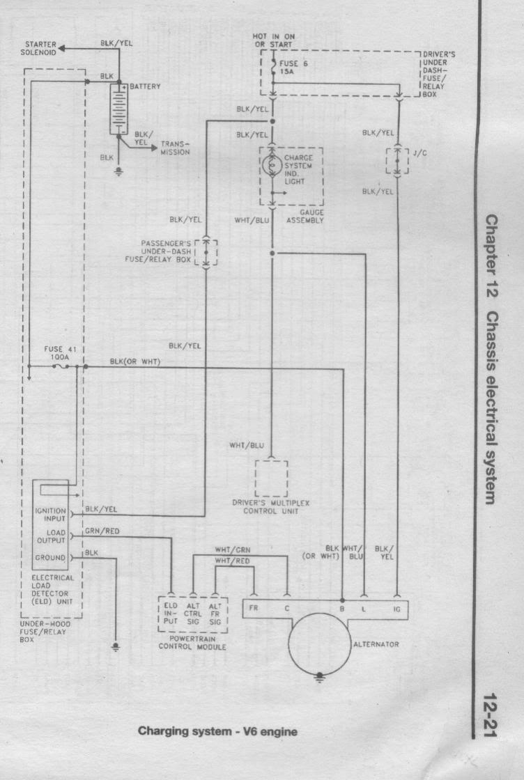 07 Accord Wiring Diagram. complete stereo wire diagrams