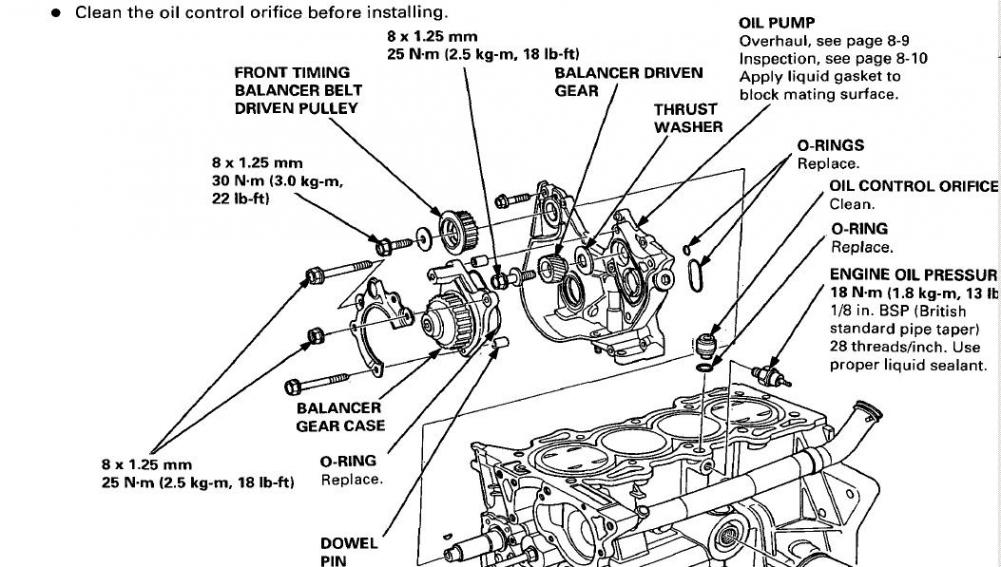 diagram moreover chevy 6 2 diesel engine besides 1967 datsun 2000