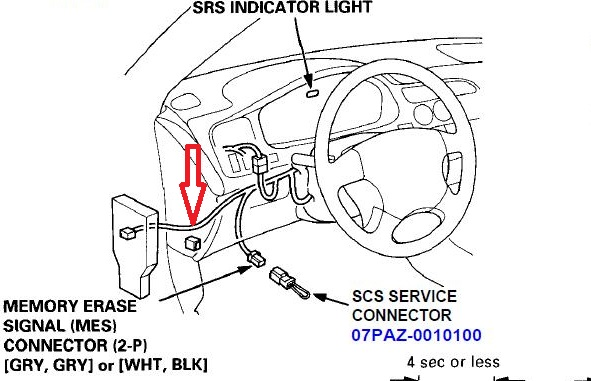 2010 toyota camry se fuel filter location