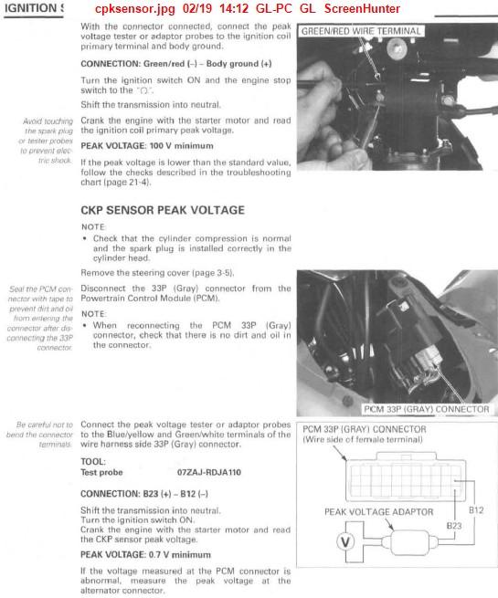 Honda Rincon Wiring Diagram - wiring diagrams image free - gmailinet