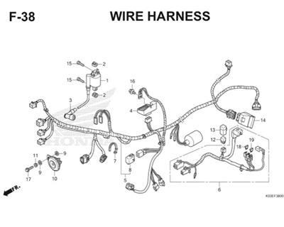 Incredible Wiring Diagram Vario 125 Esp Auto Electrical Wiring Diagram Wiring Digital Resources Remcakbiperorg