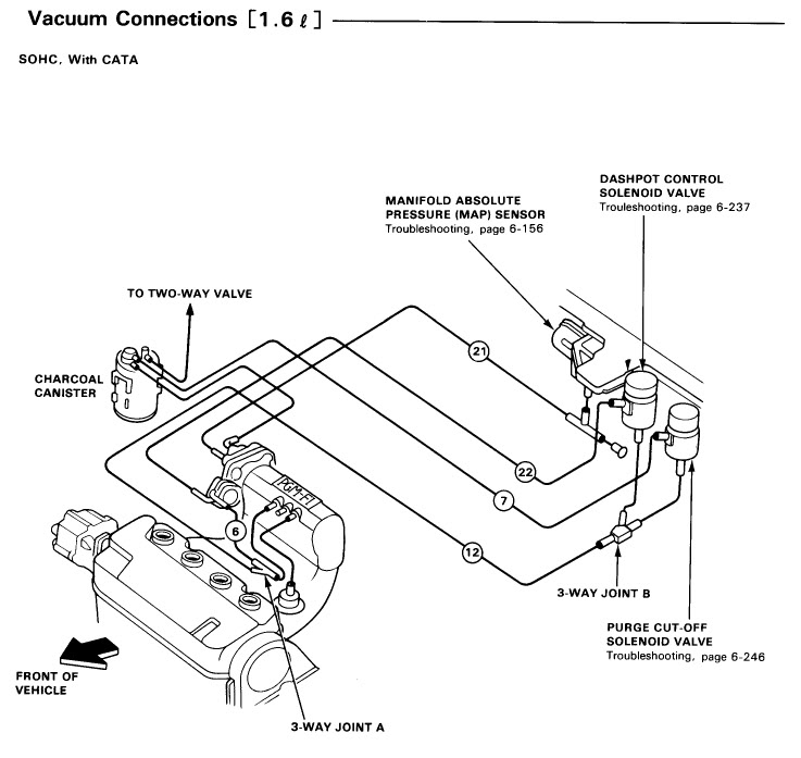 Zc Vacuum Diagram Wiring Diagram