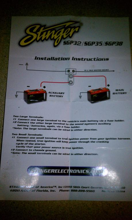 pac 80 isolator wiring diagram dual battery winch control setup
