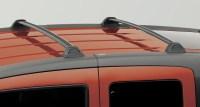 Roof Rack Element Honda Accessory - $224.91
