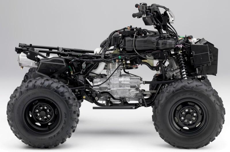 Honda 4 Wheeler Fuel Filter | resumesheet flion co