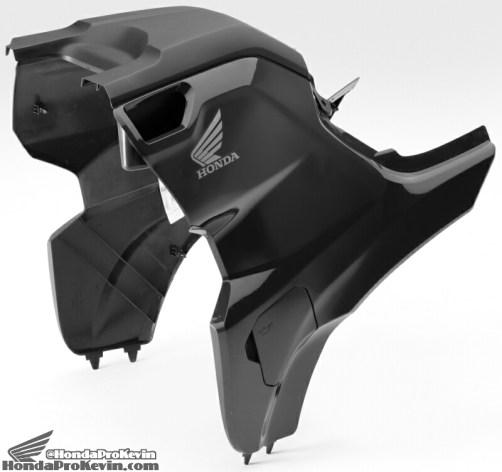 Honda Odyssey Atv Specs >> Honda Foreman Vs Rancher Differences.html | Autos Post