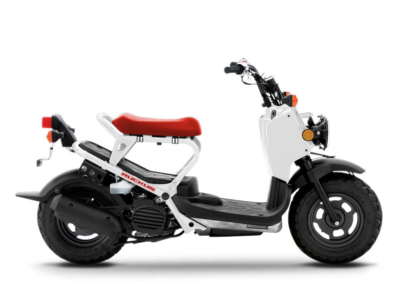 honda 50cc scooter wiring diagram