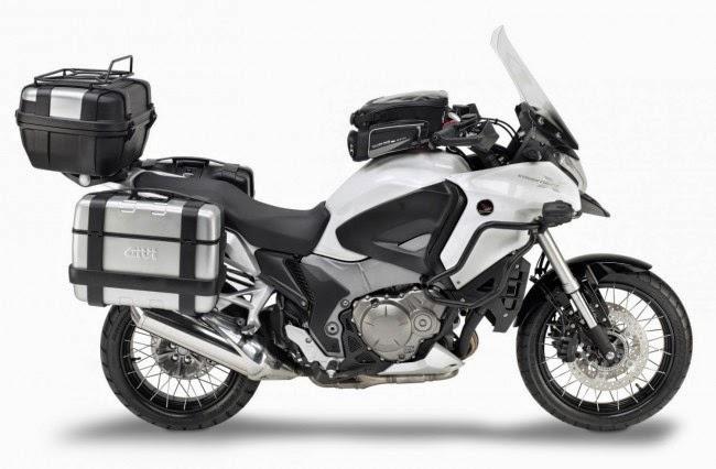 2016 honda vfr1200x motorcycle usa 2016 honda motorcycle model ...