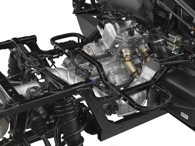 Detailed 2016 Honda Pioneer 1000 Review Of Specs Videos