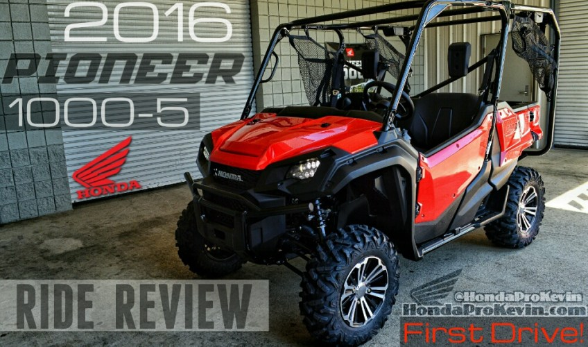 Honda utv side by side 2015 autos post for Top speed of yamaha wolverine side by side