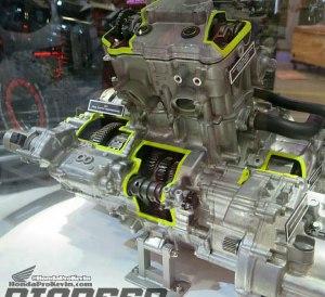 2015 honda 900 autos post for 2015 honda accord transmission problems