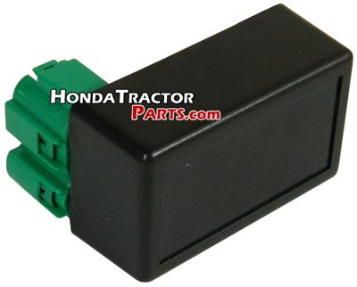 Hondatractorparts - 603-225-2779 X 254 - Honda sub compact
