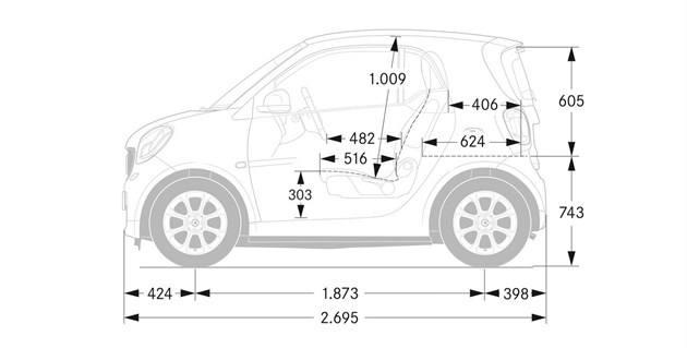 smart fortwo vacuum diagram