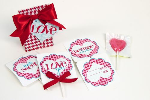 Free Printables Valentines Day Coloring Pages, Valentine and More!