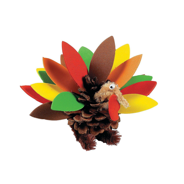 Craft kits for 4 year olds - Craft Kits For 4 Year Olds Download