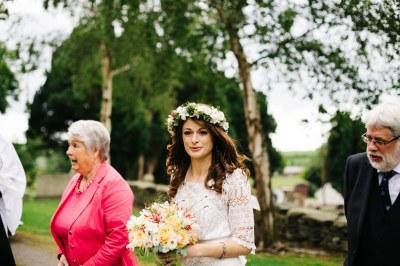 Wedding Photographer Northern Ireland | Conor and Ruth ...
