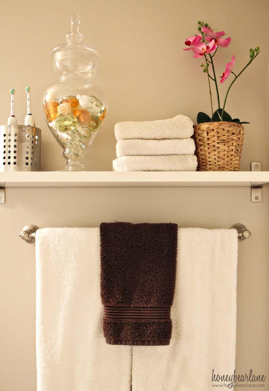 Bathroom Accessories Ikea bathroom sets accessories ikea. bathroom girls bath accessories