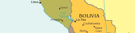 BoliviaSkinny