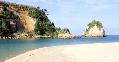 okinanwan island hopping