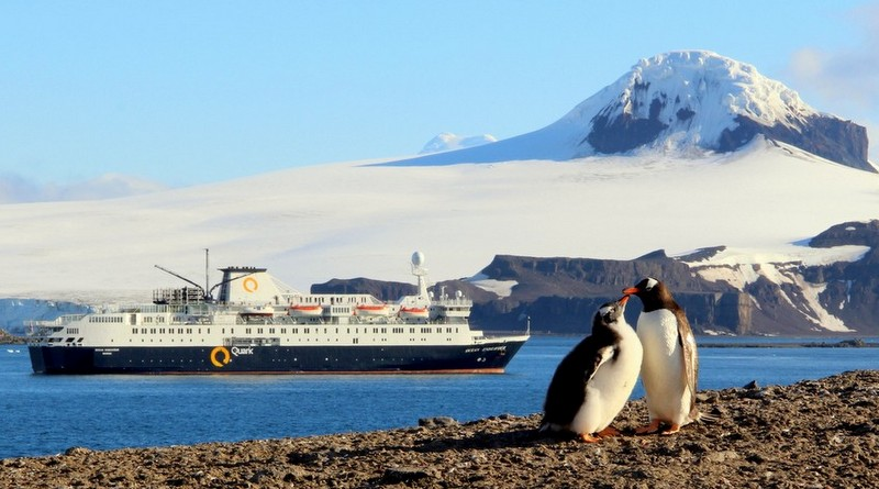 Antarctic Explorer_HoneyTrek.com
