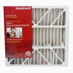 Small Crop Of Honeywell Electronic Air Cleaner