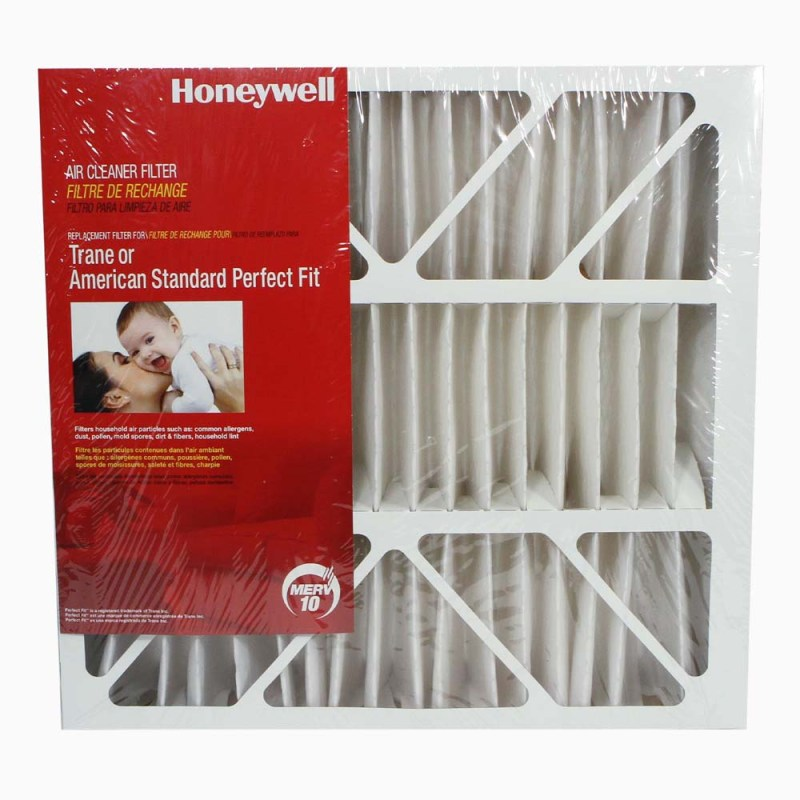 Large Of Honeywell Electronic Air Cleaner