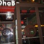 Dhaba | New York City