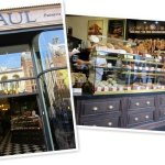London Bakeries   UK