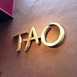 TAO | New York City