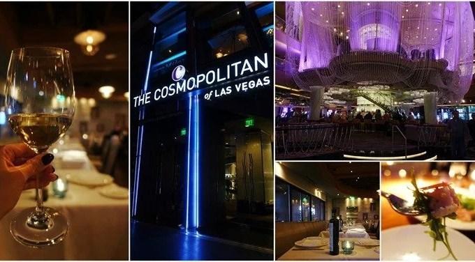 The-Cosmopolitan-STK-Estiatorio-Milos-Las-Vegas.jpg