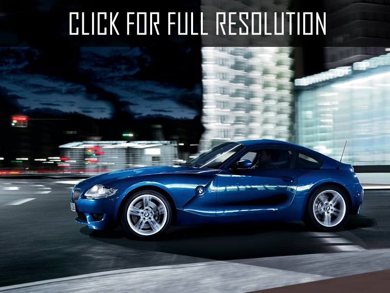 Bmw Z3 Ls1 - reviews, prices, ratings with various photos