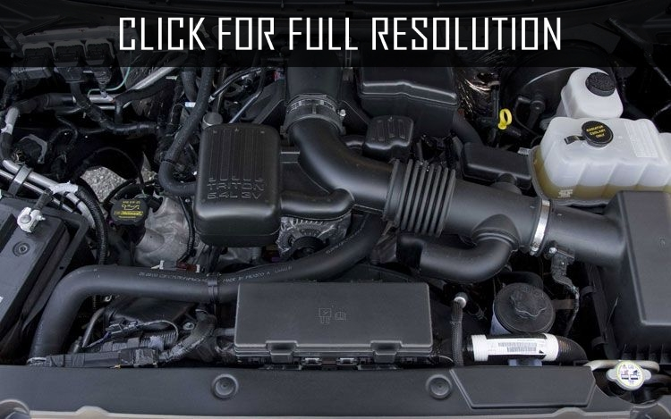 2010 F150 Engine Diagram Index listing of wiring diagrams