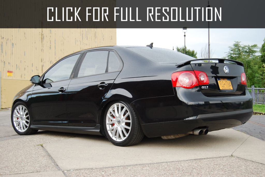 Volkswagen-jetta - The latest news and reviews with the best