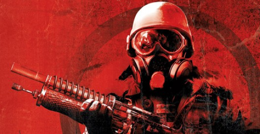 Metro 2033 Wallpaper Hd Metro 2033 Pc Review Quot Draws You Into The Post