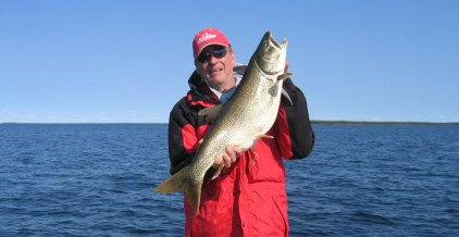 don-with-nice-reindeer-lake-trout