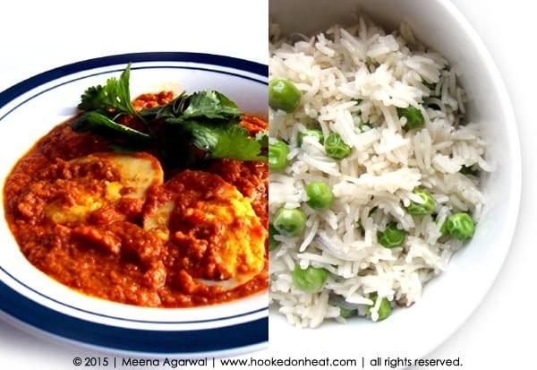 Recipe taken from www.hookedonheat.com.