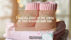 Endearing Download Facebook Facebook Google Congratulations On Arrival Your Baby Girl Congratulations Baby Girl Twins Congratulations Baby Girl Sayings Your Baby Congratulations On Arrival